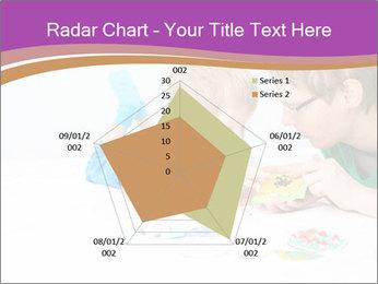 0000085178 PowerPoint Templates - Slide 51