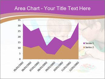 0000085178 PowerPoint Templates - Slide 53