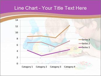 0000085178 PowerPoint Templates - Slide 54