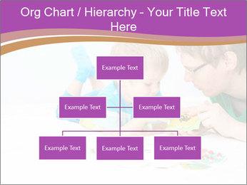 0000085178 PowerPoint Templates - Slide 66