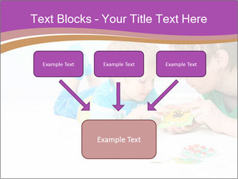 0000085178 PowerPoint Templates - Slide 70