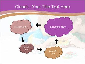 0000085178 PowerPoint Templates - Slide 72