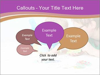 0000085178 PowerPoint Templates - Slide 73