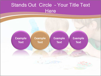 0000085178 PowerPoint Template - Slide 76