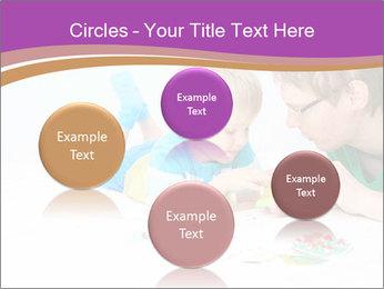0000085178 PowerPoint Templates - Slide 77