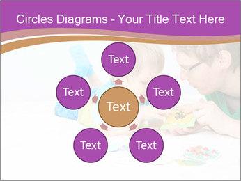 0000085178 PowerPoint Templates - Slide 78