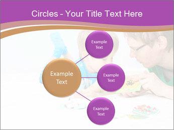 0000085178 PowerPoint Templates - Slide 79
