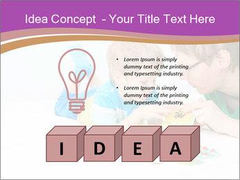 0000085178 PowerPoint Templates - Slide 80