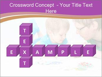 0000085178 PowerPoint Templates - Slide 82