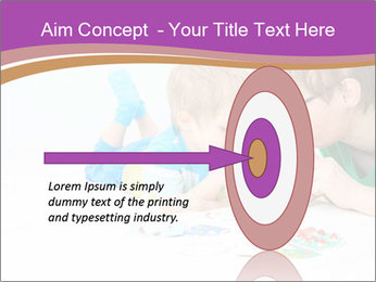 0000085178 PowerPoint Template - Slide 83