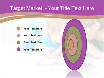 0000085178 PowerPoint Templates - Slide 84
