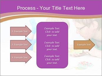 0000085178 PowerPoint Templates - Slide 85