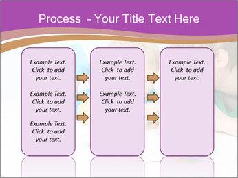0000085178 PowerPoint Templates - Slide 86