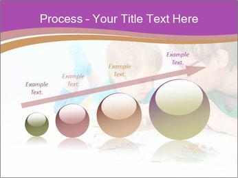 0000085178 PowerPoint Templates - Slide 87