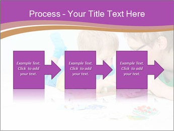 0000085178 PowerPoint Template - Slide 88