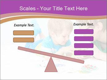 0000085178 PowerPoint Templates - Slide 89