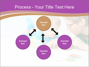 0000085178 PowerPoint Templates - Slide 91