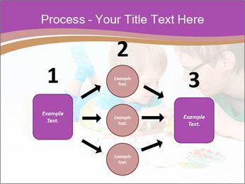 0000085178 PowerPoint Templates - Slide 92