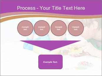 0000085178 PowerPoint Templates - Slide 93
