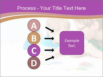 0000085178 PowerPoint Templates - Slide 94