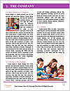 0000085178 Word Templates - Page 3