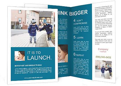 0000085179 Brochure Templates