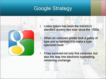 0000085179 PowerPoint Template - Slide 10