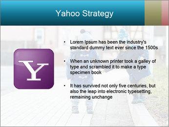 0000085179 PowerPoint Template - Slide 11