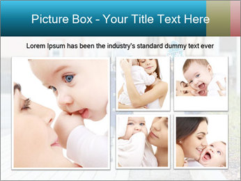 0000085179 PowerPoint Template - Slide 19