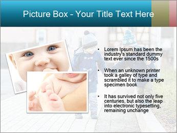 0000085179 PowerPoint Template - Slide 20