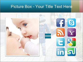 0000085179 PowerPoint Template - Slide 21