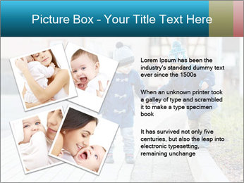 0000085179 PowerPoint Templates - Slide 23