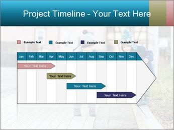 0000085179 PowerPoint Template - Slide 25