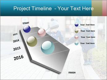 0000085179 PowerPoint Template - Slide 26