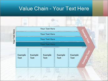 0000085179 PowerPoint Template - Slide 27