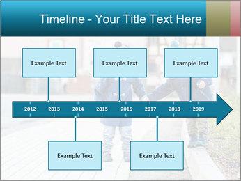 0000085179 PowerPoint Template - Slide 28