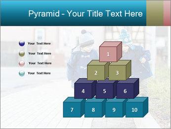 0000085179 PowerPoint Template - Slide 31