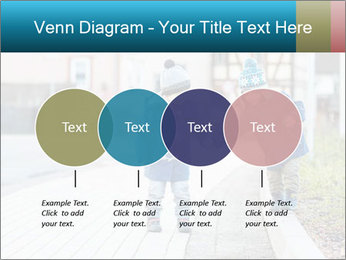 0000085179 PowerPoint Template - Slide 32