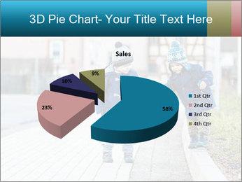 0000085179 PowerPoint Template - Slide 35