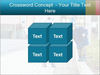 0000085179 PowerPoint Template - Slide 39