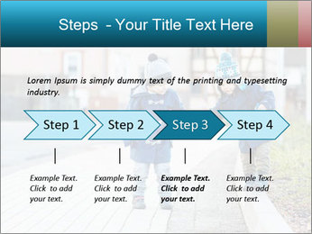 0000085179 PowerPoint Template - Slide 4
