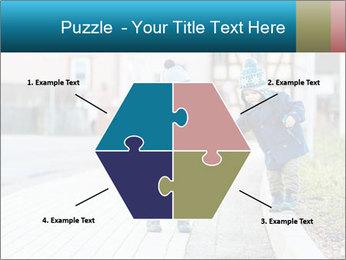 0000085179 PowerPoint Template - Slide 40