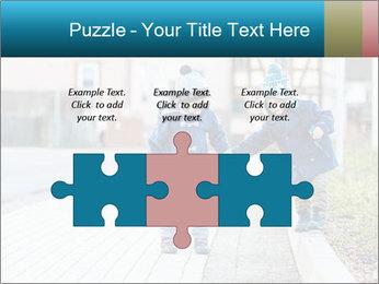 0000085179 PowerPoint Template - Slide 42