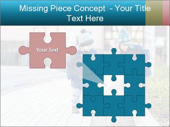 0000085179 PowerPoint Template - Slide 45
