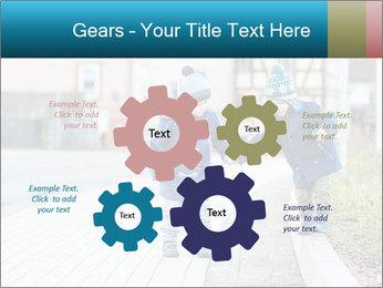 0000085179 PowerPoint Template - Slide 47
