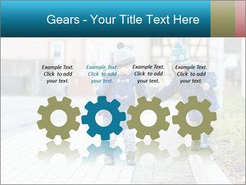 0000085179 PowerPoint Template - Slide 48