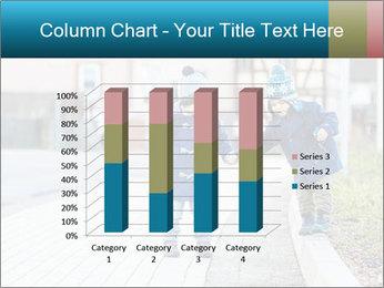 0000085179 PowerPoint Template - Slide 50