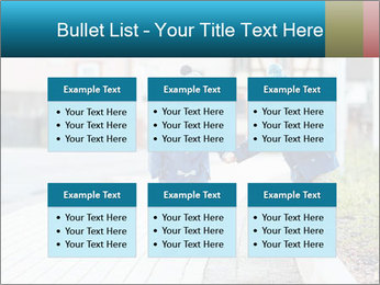 0000085179 PowerPoint Template - Slide 56