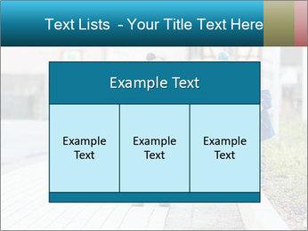 0000085179 PowerPoint Template - Slide 59