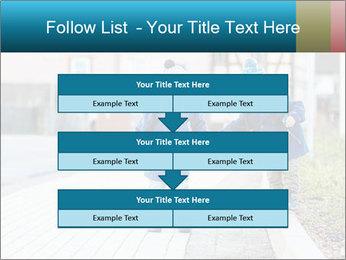 0000085179 PowerPoint Template - Slide 60